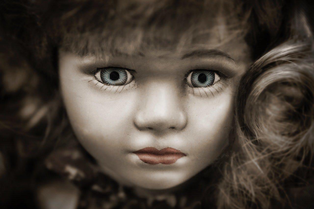 Read more about the article Quelles sont les fonctions d'une poupée sexuelle ?
